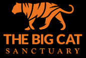Wild Life Heritage Foundation Big Cat Sanctuary