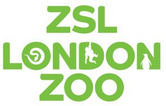 ZSL London Zoo Keeper For A Day Experience