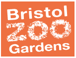 Zoo Keeper Days At Bristol Zoo