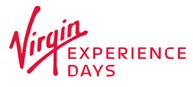 Virgin Zoo Keeper Experiences