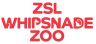 ZSL Whipsnade Zoo Keeper Experience for a day logo